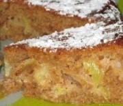 Пирог на кефире в мультиварке — нежная выпечка в различных вариациях