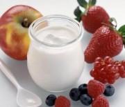 Вкусный домашний йогурт в мультиварке — готовим и наполняем полезный продукт по своему вкусу