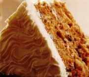 Морковный пирог в мультиварке — полезная и вкусная выпечка для семейного чаепития или праздника