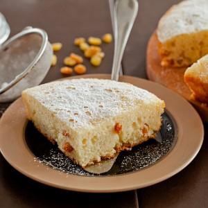 творожный кекс в мультиварке редмонд рецепты с фото