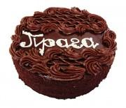 История кондитерских изделий, торт «Прага» в мультиварке Редмонд и Поларис, новые рецепты – старый вкус! Инструкции с фото.