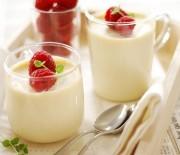 Несколько советов о том, как сделать йогурт в мультиварках Редмонд и Поларис. Инструкции и рецепты с фото.