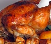 Как правильно готовить курицу целиком в мультиварке? Рецепты с подробными объяснениями и фото.