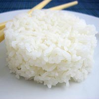для суши