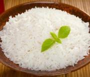 Как правильно приготовить рассыпчатый рис в мультиварке? Советы и рецепты с фото для мультиварок Редмонд и Поларис.