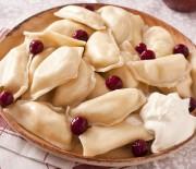 Полезные советы и пошаговые рецепты с фото для приготовления вареников на пару в мультиварке Редмонд и Поларис.