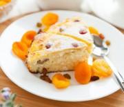 Здоровое питание: диетическая творожная запеканка в мультиварках Редмонд и Поларис. Пошаговые рецепты с фото.